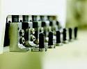 Wytwórnia implantów Straumann